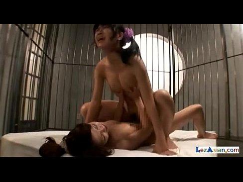Hd porn pict usa