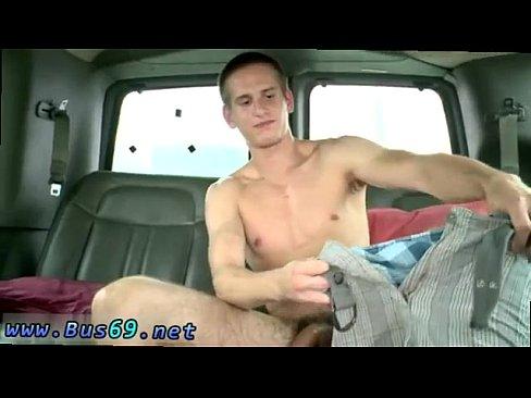 Fre men sucking cock