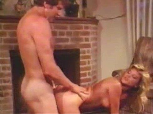 Celeb Vintage Porn