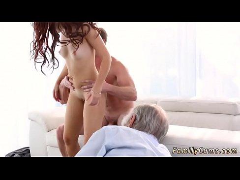 mother in law anal sluts
