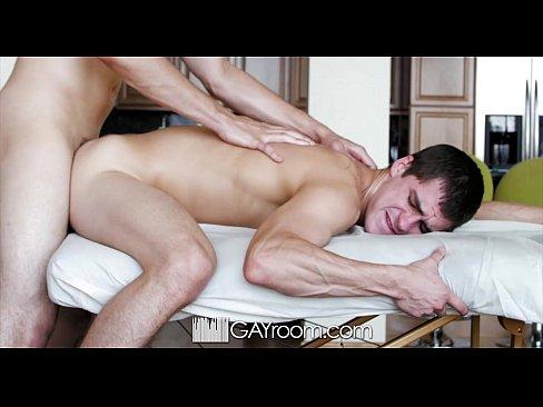 masajes placenteros para hombres porno gay trio