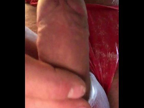 gumshot porn