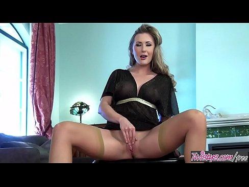 Sammi tye porn videos naked picture galleries-2727