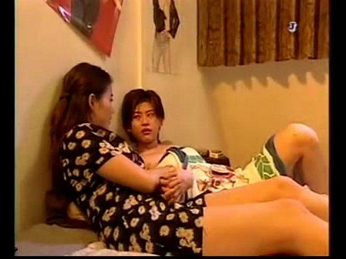 Taiwan Lesbian Porn