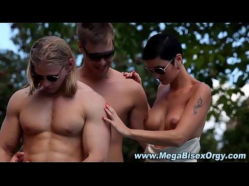 Thinking taking lover. Free crossdresser clips love big dick