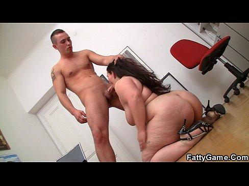 pinky xxx pussy fuckin porn