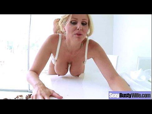 Julia Ann Vid