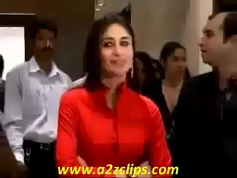 Xxx kareena salman khan