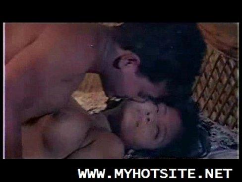 Vidya balan sex com