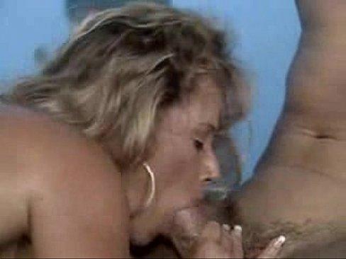 Ebony lesbien sex