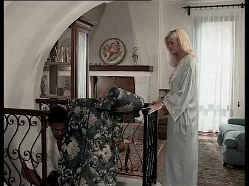 Female nude fight videos