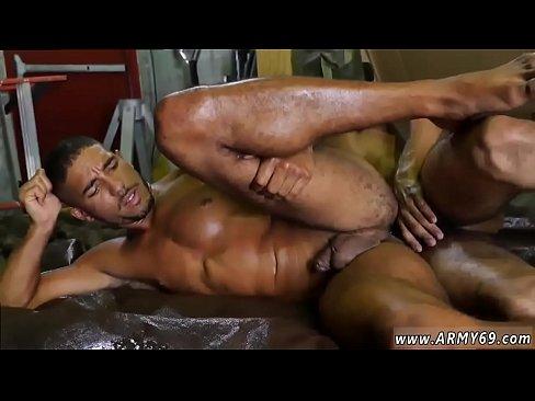 men Black porn gay sex
