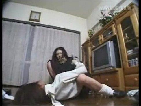 Bully porn videos, jill arington nude