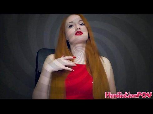 Sissy brainwashing hottest sex videos search watch-394