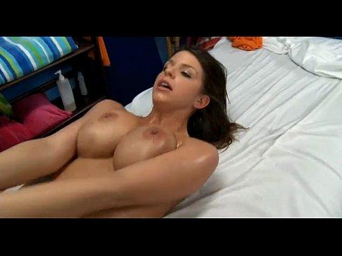 Playgirl Big Cocks