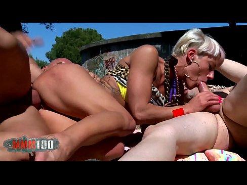 wayne sex ads