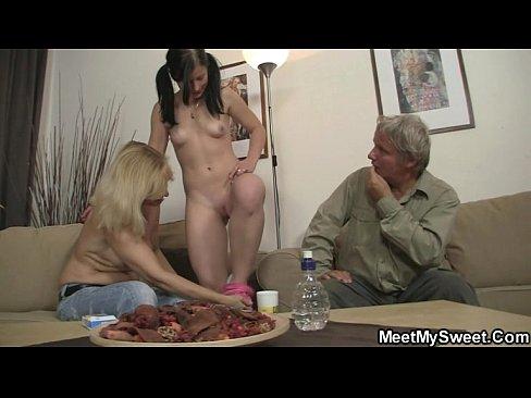 fucks-girls-big-daddy-licks-pussy-hot-xxx