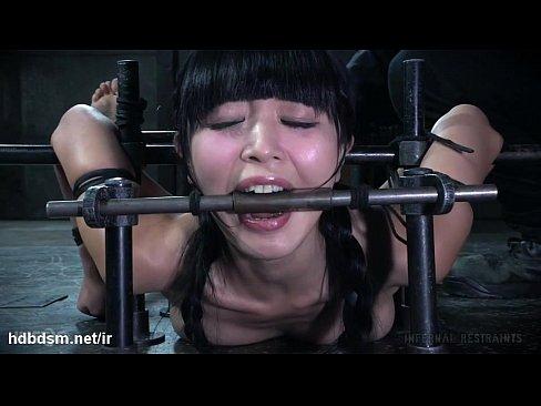 Free anim carton sex porno video