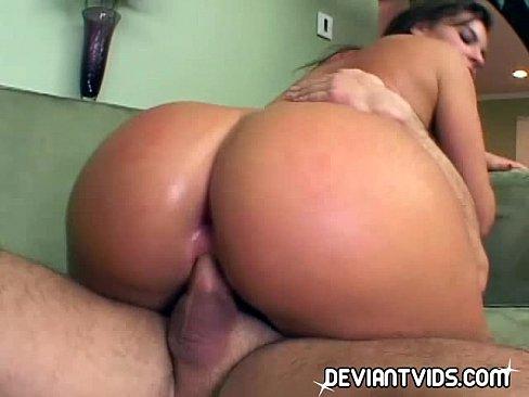 Video mature lezzies over 40