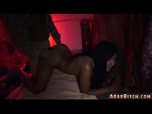 Paris hilton and rick sex tape