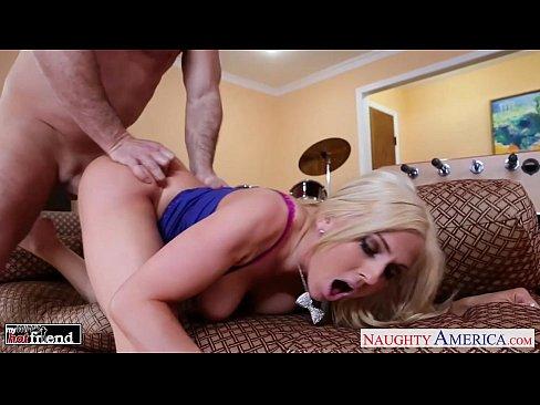 Young girls sucking large cocks
