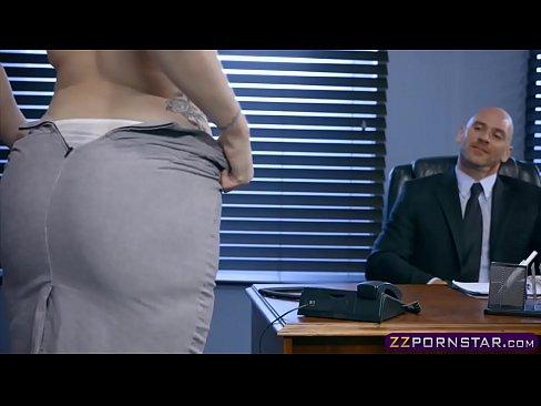 Spycam adult massage