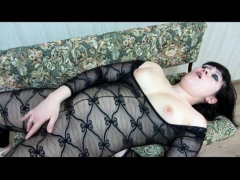 you advise me? camslut free amateur webcam porn video opinion only