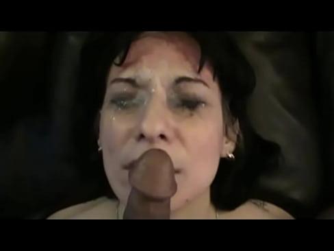 Bisexual slc jock 32