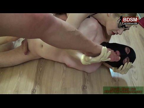 femdom geschichten gummi fetish