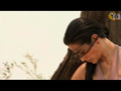 Xuxa sex tape flash video #9