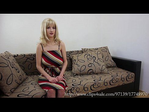 Casting Couch Sister (Preview) by Amedee vause