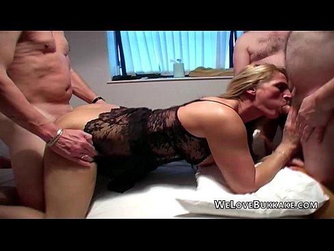 Drunk wife homemade sex videos free