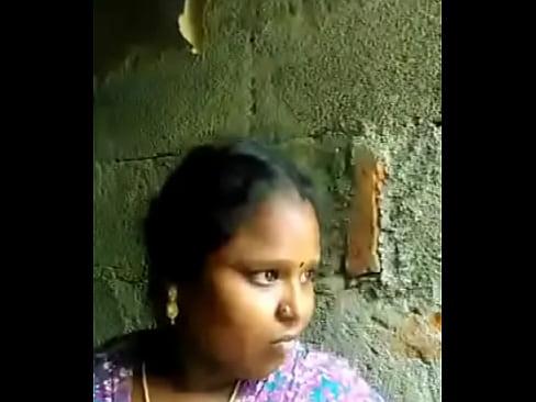 Desi bhabi hard baise et fellation dans his hhusbend