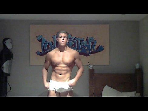 Sexy blond jocks nude, Amy adams nude pics