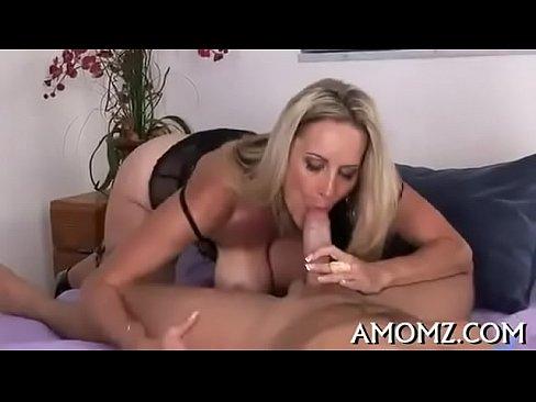 Cassy Torri bj and fuck