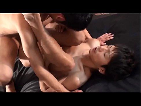 Gay Japanese Cocks