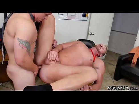 homoseksuaaliseen goottivaatteet pojat fuck