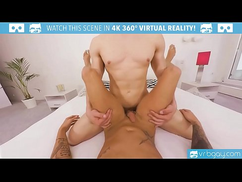Nude Busty Tattooed Women