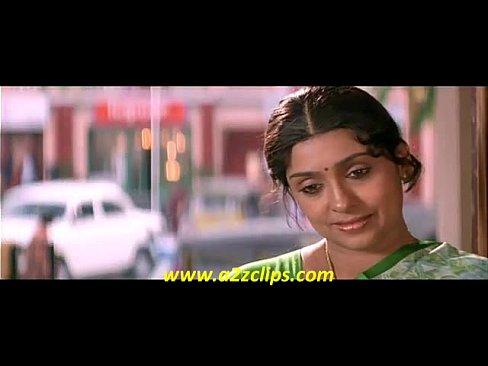 Deepti bhatnagar sex scene download