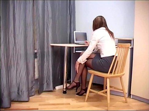 assured, hot virgin anal fuck are not right. assured
