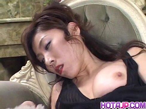 Hentai spanking movies