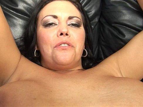 bbw strap on wife -