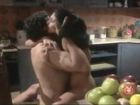 Lover porn latin sex hot
