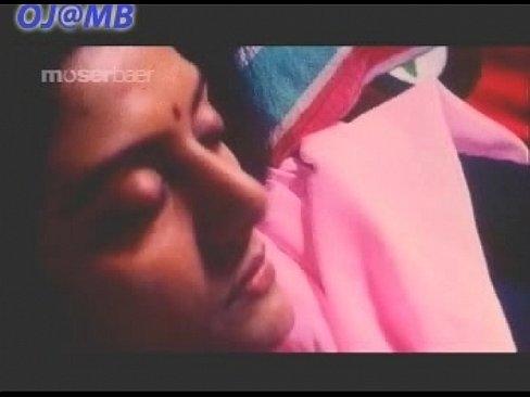 Banupriya sex videos