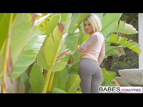 Babes.com - Make a Splash  starring  Emma Mae clip