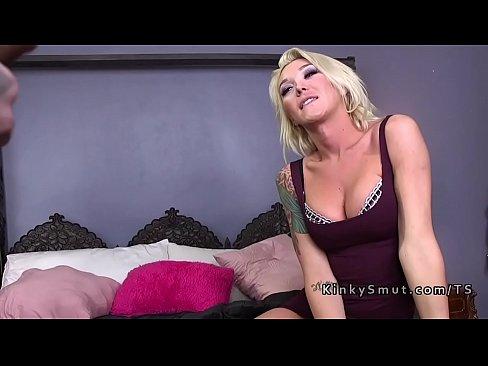 cameron diay anal fuck