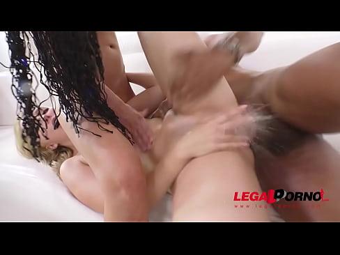 cherokee d ass anal sex