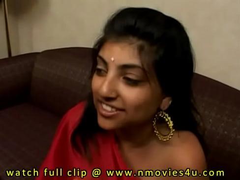 Indian saree sex pics