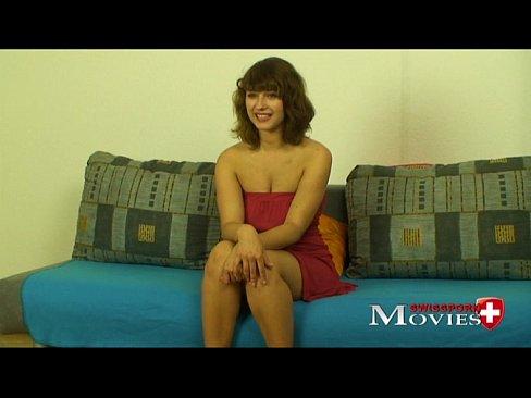 asian Zurich escort sex