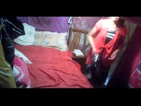 Sex manipur videos local